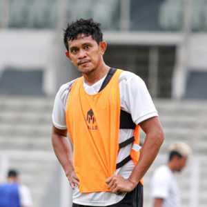 Kembali Dipanggil Timnas Indonesia, 2 Pemain Ini Siap All Out