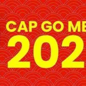 Malam Ini, Jakarta Gelar Cap Go Meh Secara Virtual