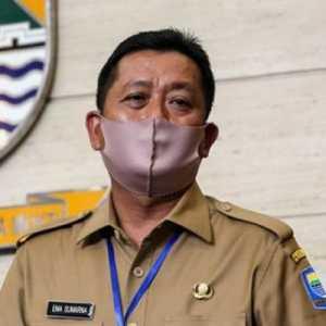 Perwal Terbaru Resmi Berlaku, Sanksi Pelanggar PSSB Di Kota Bandung Makin Berat
