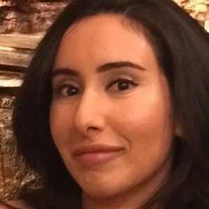 Inggris Minta UEA Beri Bukti Putri Dubai Sheikha Latifa Masih Hidup Dan Sehat