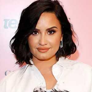 Demi Lovato Beberkan Kisahnya, Dari Stroke Hingga Tiga Kali Overdosis