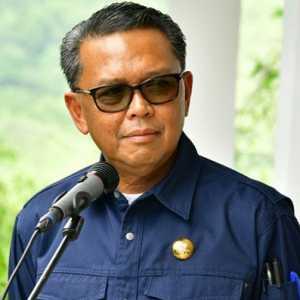 KPK Tangkap Gubernur Sulsel, Said Didu: Biaya Politik Mahal Buat Orang Baik Tersingkir Dan Terperangkap