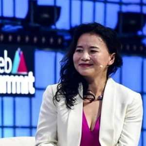 Tanggapi Kekhawatiran Australia, China Pastikan Jurnalis Cheng Lei Yang Ditangkap Tetap Mendapatkan Hak-haknya