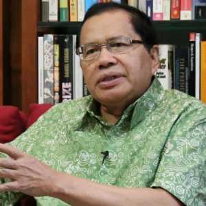 Prediksi Rizal Ramli Untuk Ekonomi RI Di 2021: Ada Harapan Bisa Tumbuh 2 Persen