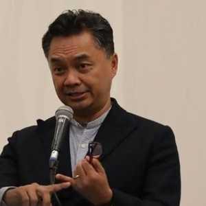 Siap Lawan Mafia Tanah, Dino Patti Djalal Kantongi 3 Bukti Permainan Fredy Kusnadi