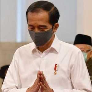 Kok Menteri Mengkritik Kebijakan Pemerintah