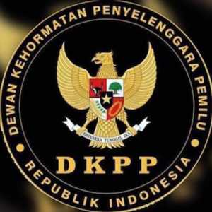 Gugatan Dikabulkan, DKPP Jadwalkan Sidang Ketua Dan Anggota Bawaslu Lampung