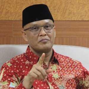 Presiden Minta UU ITE Direvisi, PKS: Jangan Sampai Cuma Jadi Move Politik Kosong!