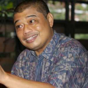 BuzzeRP Merambah Ke BPIP, Diam Bansos Dirampok Tapi Nyinyiri Banjir Jakarta