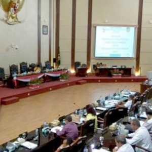 DPRD Telah Usulkan Pelantikan Ke Mendagri, Mantu Jokowi Segera Resmi Jadi Walikota Medan