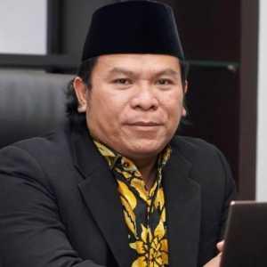 Gibran Maju DKI-1 Di Balik Penghentian RUU Pemilu, PKB: Partai Koalisi Tidak Berkepentingan Di Sana