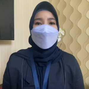 Bantah Terjaring OTT KPK, Jubir Gubernur Sulsel: Bapak Sedang Istirahat