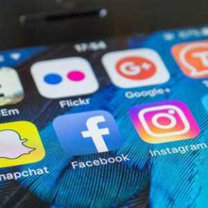 Marak Kabar Hoaks, Sekjen KNPI: Harus Ada Aturan Tegas Untuk Facebook Dan Google Cs