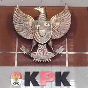 Berpeluang Ungkap Dalang Utama, KPK Didesak Periksa Anggota DPR Yang Diduga Terlibat Korupsi Bansos