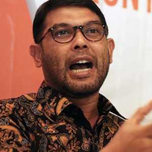 Fraksi PKS Tidak Khawatir Banyak Fraksi 'Balik Kanan' Tolak Revisi UU Pemilu
