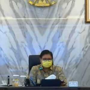 Pemerintah Gelar Rapat Bersama Pemda Nanti Malam, Bahas Soal Rencana Penerapan PPKM