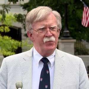 Mantan Penasihat Keamanan Nasional AS Ingatkan Biden Tak Ulangi Kesalahan Obama Soal Iran