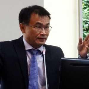 Taiwan Kritik China Karena Tangguhkan Ekspor Nanas Secara Sepihak