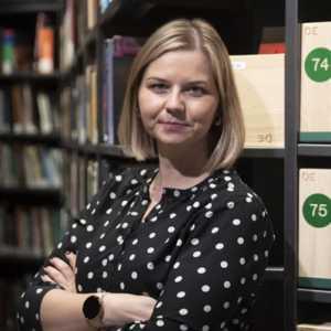 Menteri Pendidikan Norwegia: Pecandu Narkoba Butuh Bantuan Bukan Hukuman