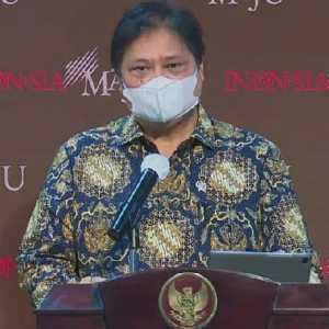 Jokowi Gunakan Pendekatan Mikro Untuk Efektifkan PPKM