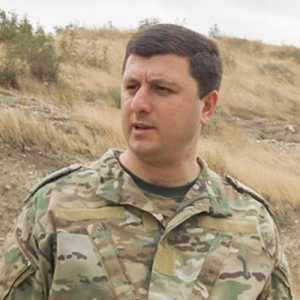 Analis Armenia: Pemecatan Nikol Pashinyan Tinggal Menunggu Waktu