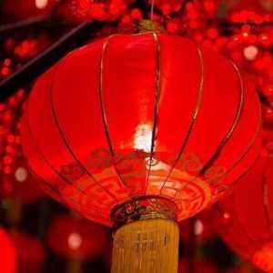 Jangan Rancu Dan Racuni Kemuliaan Tradisi Budaya Imlek Tionghoa