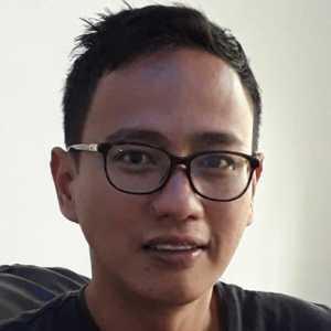 Harga Pangan Di Sumut Berpotensi Naik Kalau Banjir Di Pulau Jawa Berlangsung Lama
