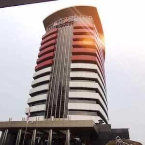 Kasus Bansos, KPK Diyakini Segera Ungkap Temuan MAKI Soal Anggota DPR Berinisial ACH