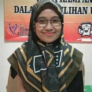 DEEP: Tuding Din Syamsuddin Radikal, GAR ITB Hanya Ingin Naikkan Popularitas Kelompok
