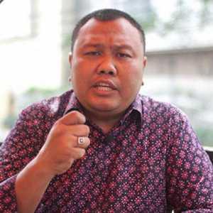 Pendiri Kedai Kopi Gemas, Nurdin Abdullah Yang Masuk 500 Pemimpin Potensial 2024 Dicokok KPK