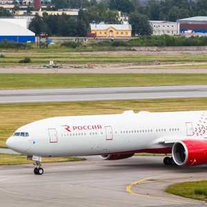 Lagi, Boeing 777 Mendarat Darurat Karena Kerusakan Mesin