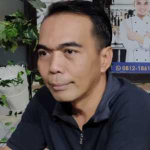 Pandangan Jokowi Tentang Kunci Lapangan Kerja Dipertanyakan