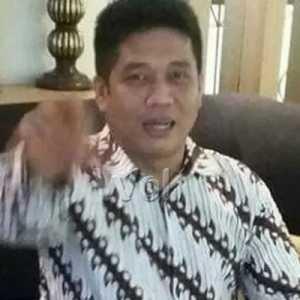 Komunitas Anak Muhammadiyah Desak GAR ITB Cabut Laporan Dan Minta Maaf Pada Din Syamsuddin