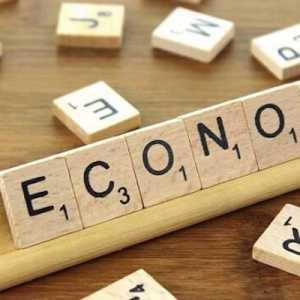 FSP BUMN Bersatu Optimis Ekonomi Bangkit Ke 4,8 Persen Di Tahun 2021