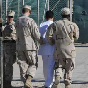 Riwayat Teluk Guantanamo, Dipinjam AS Dari Kuba Sejak 1903 Dan Dijadikan Penjara