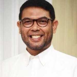 PKS: Tidak Ada Kepala Daerah Membangkang, Tapi Komunikasi Pusat Yang Tidak Baik