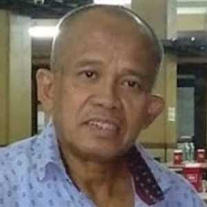 Selasa Depan, Polda Metro Panggil Bambang Beathor Terkait Kasus Fitnah Ali Ngabalin