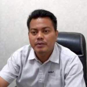Gugatan AMAN Dinyatakan Gugur, KPU Medan Segera Tetapkan Bobby-Aulia Sebagai Pemenang Pilkada 2020