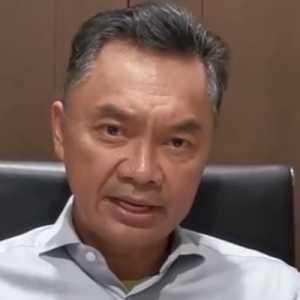 Soal 'Mafia Tanah' Dino Patti Djalal Dilaporkan Ke Bareskrim Polri