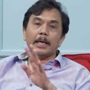 Jika Kritik Selaras Dengan Kemauan Jokowi, Syahganda Nainggolan Harus Divonis Bebas