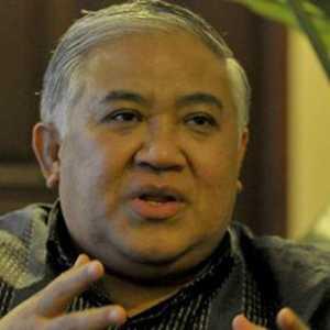 Din Syamsuddin Berterima Kasih Didukung Puluhan Organisai Dan Ribuan Tanda Tangan Petisi