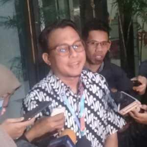 Jubir Gubernur Sulsel Bantah Bosnya Di-OTT, Begini Jawaban KPK
