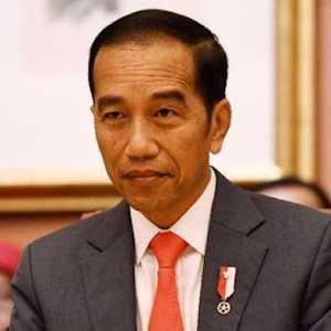 Pindah Ibu Kota Tidak Sesuai Dengan Omongan Jokowi 'Atasi Banjir Lebih Mudah Jika Jadi Presiden'