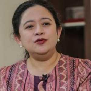 Elektabilitas Puan Belum Menonjol, Tapi Bisa 'Membahayakan' Jelang 2024