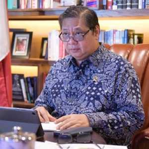 KPCPEN Catat Penurunan Kasus Covid-19 Di Provinsi Dan Kabupaten/Kota Yang Terapkan PPKM