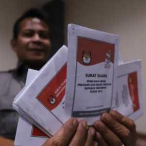 Demokrat: Alasan Istana Tolak Revisi UU Pemilu Itu Lemah