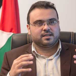 Israel Blokir Vaksin Ke Jalur  Gaza, Hamas: Ini Kejahatan Nyata Dan Pelanggaran Hukum Internasional