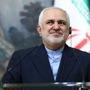 Alot, Javad Zarif Menunggu AS Cabut Sanksi Jika Ingin Iran Batalkan Program Nuklir