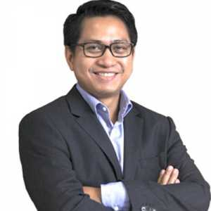 Kabar Duka, Rektor Universitas Paramadina Prof. Firmanzah Meninggal Dunia
