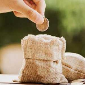 Apakah Lembaga Negara Boleh Menerima Wakaf Uang?